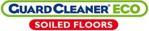 guard-cleaner-eco-soiled-floors-logo