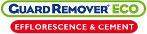 guard-remover-eco-efflorescence-cement-logo