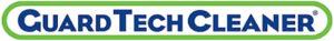 guard-tech-cleaner-logo