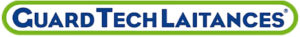 guard-tech-laitances-logo