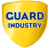 integra-guard-industry-logo