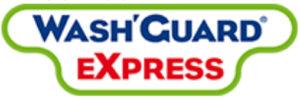 wash-guard-express-logo